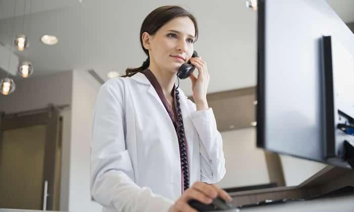 Jak zmniejszyć koszty obsługi pacjenta, zachowując jakość i skuteczność