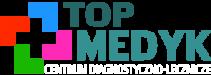 topmedyk-logo